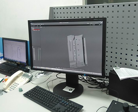 proimages/facilities/Product_Inspection/A02_3D-Scan-Measurement---3.jpg