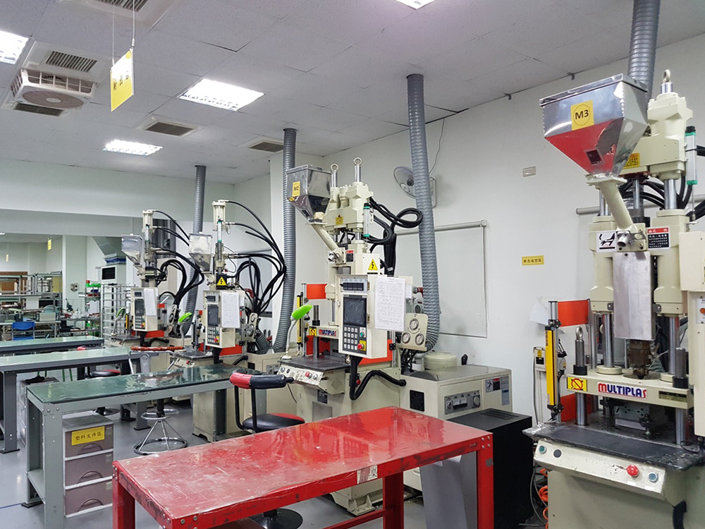 proimages/facilities/Tooling/08_Injection_Machine.jpg