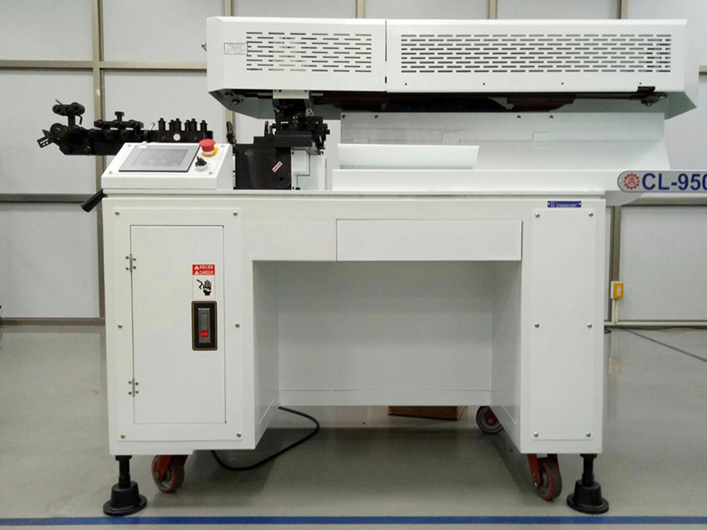 proimages/facilities/Tooling/09_Automatic_wire_cutting_machine.jpg