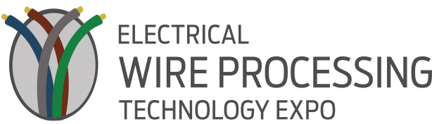 electricalwireshow_logo.png